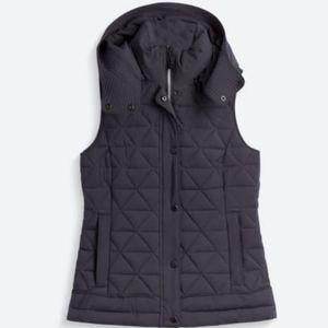 Marc New York Puffer Vest